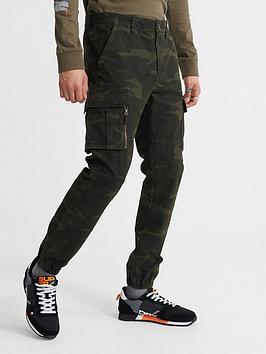 superdry-recruit-flight-grip-pants-camo