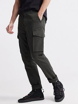 superdry-slim-cargo-pants-black