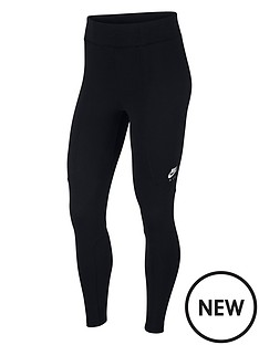 nike-air-nsw-legging-black