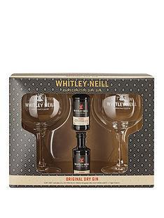 whitley-neill-5cl-origional-gift-set
