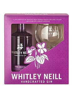 whitley-neill-parma-violet-gift-pack-70cl
