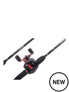 abu-garcia-abu-garcia-black-max-662m-combo-rod-reel