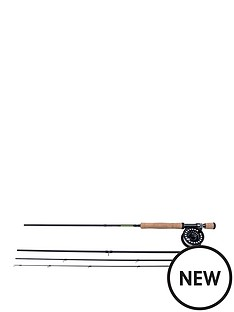 shakespeare-shakespeare-sigma-fly-9ft-6in-4pc-combo-rod-reel