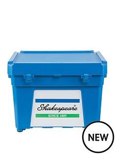 shakespeare-shakespeare-seat-box-blue
