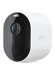 arlo-pro3-add-on-camera
