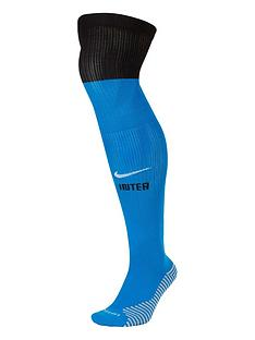 nike-inter-milan-2021-home-sock