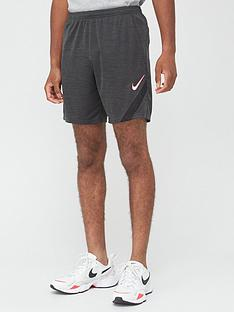 nike-academy-football-shorts-grey