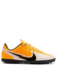 nike-nike-junior-mercurial-vapor-12-club-astro-turf-football-boots