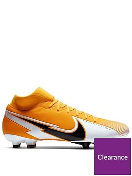 nike-mens-mercurial-superfly-7-academy-firm-ground-football-boot-orangewhite