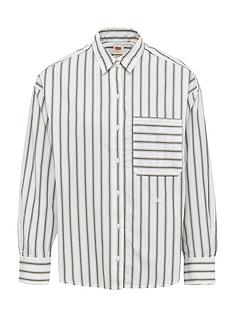 levis-the-relaxed-shirt-white