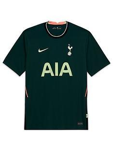 nike-nike-mens-tottenham-2021-away-short-sleeved-stadium-jersey