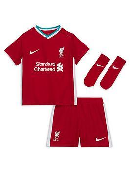 nike-liverpool-fc-infant-2021-home-kit