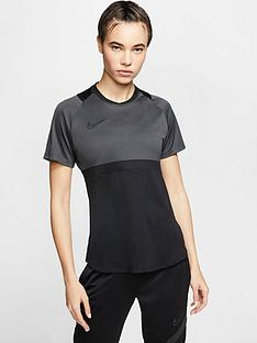 nike-ladies-academy-20-short-sleeve-top-black