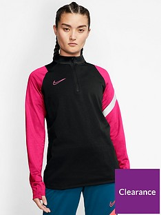 nike-ladies-academy-20-dry-drill-top