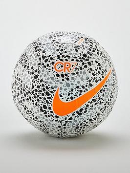 nike-youth-cr7-strike-football-whiteblack