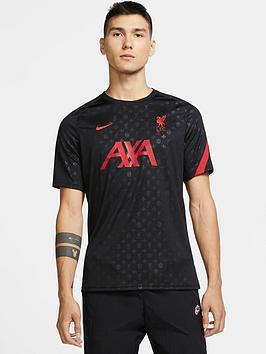nike-nike-liverpool-fc-mens-2021-pre-match-shirt-blackred