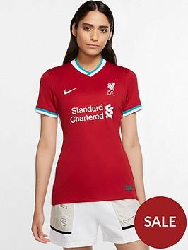 nike-nike-liverpool-fc-womens-2021-home-shirt