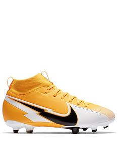 nike-nike-junior-mercurial-superfly-6-mg-academy-football-boots