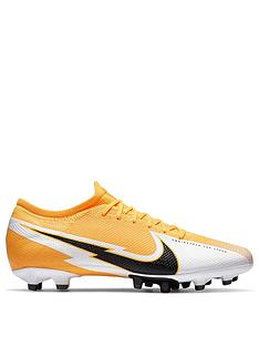 nike-nike-mens-mercurial-vapor-12-pro-firm-ground-football-boot