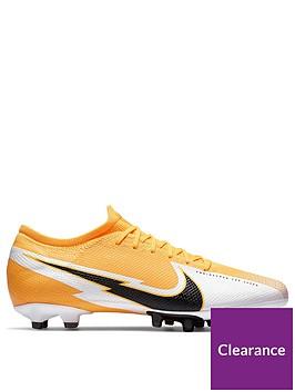 nike-nike-mens-mercurial-vapor-12-pro-firm-ground-football-boots-orangewhite