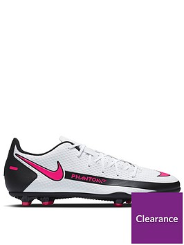 nike-nike-mens-phantom-gt-club-firm-ground-football-boots-whitepink