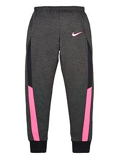 nike-junior-academy-ftb-pants--nbsp