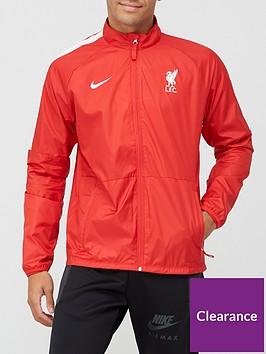 nike-nike-liverpool-fc-mens-rpl-academy-jacket