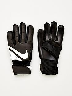 nike-academy-junior-goal-keeper-gloves-black