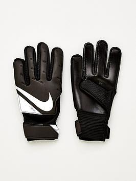 nike-academy-junior-goal-keeper-gloves-black