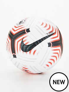 nike-premier-league-2021-flight-football-white