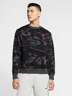 nike-nike-liverpool-fc-mens-2021-crew-neck-sweater
