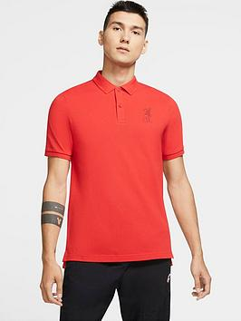 nike-liverpool-fc-mens-2021-crest-polo