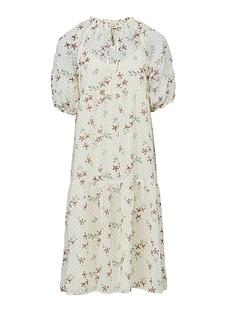 levis-azalea-dress-cream