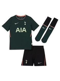 nike-childrensnbsptottenham-2021-away-little-kids-kit-green