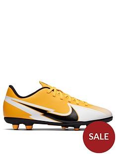 nike-nike-junior-mercurial-vapor-12-club-mg-football-boots