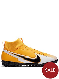 nike-nike-junior-mercurial-superfly-6-academy-astro-turf-football-boots