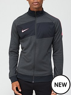 nike-academy-football-l96-track-jacket-grey