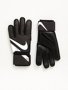 nike-academynbspgoalkeeper-gloves-blacknbsp