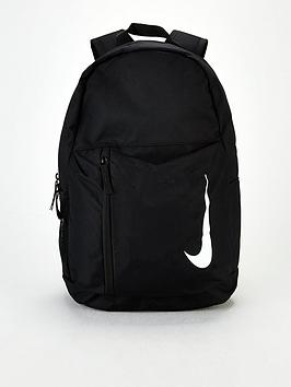 nike-academy-backpack-black