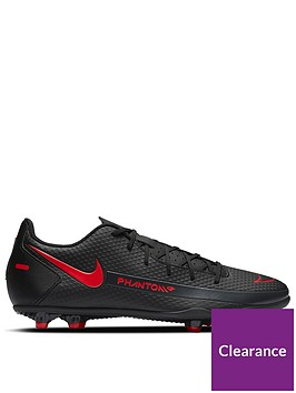 nike-nike-mens-phantom-gt-club-firm-ground-football-boots-blackgrey