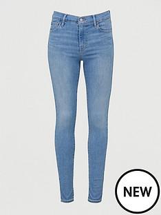 levis-720-high-rse-super-skinny-jean-mid-wash