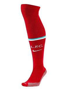 nike-liverpool-fc-2021-home-socks