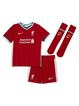 nike-nike-liverpool-fc-little-kids-2021-home-kit