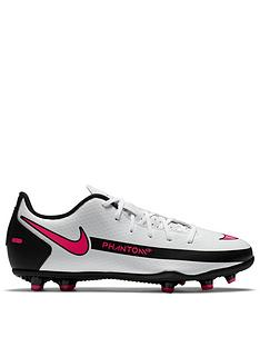 nike-nike-junior-phantom-gt-club-firm-ground-football-boot