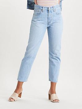levis-501reg-crop-straight-leg-jean-light-blue