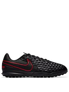 nike-nike-junior-tiempo-8-club-astro-turf-football-boot