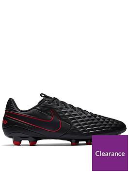nike-mens-tiempo-8-academy-firm-ground-football-boots-blackgrey