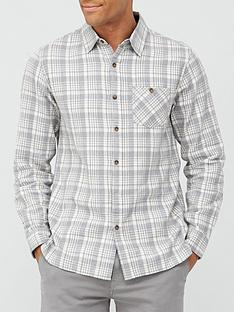 very-man-long-sleeve-flannel-shirt-multinbsp