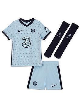 nike-chelsea-2021-away-little-kids-kit-blue