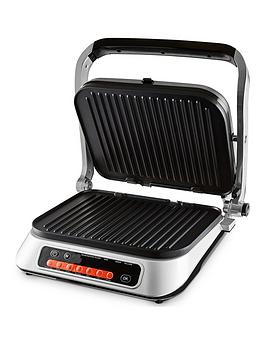 tower-2100w-precision-grill